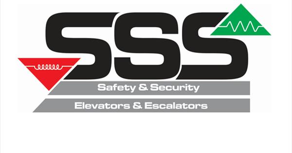 SSS - Smart System Solution